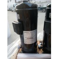 China Hitachi Scroll Air Compressor 600DHM-90D1 with R22 gas wholesale