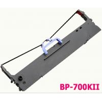 Buy cheap ink ribbon cartridge for STAR BP700KII/GZSB250006 from wholesalers