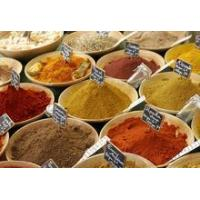 China all different kinds of spices wholesale