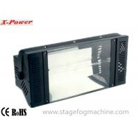 China 1500W High Brightness Tube Led Strobe Lights With Automatic Controller Control VS-46 wholesale