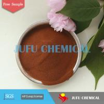 China Concrete Water Reducing Additive calcium lignosulphonate wholesale