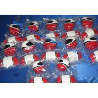 Quality Pilot kits for rc airplane model  Professional manufactory for sale