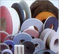 Buy cheap Vitrified Bonded Wheels from wholesalers