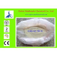 Quality 62-90-8 Testosterone Anabolic Steroids Nandrolone Phenylpropionate NPP Powders for sale
