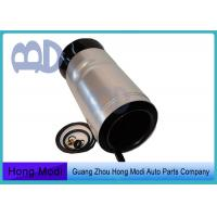 Quality Front Left & Right Air Suspension Spring Bag - Land Rover Range Rover RNB501580 for sale