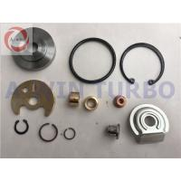 China HE221 2835142 Cummins truck Turbo Reconditioning Kits , Turbo Service Kit wholesale