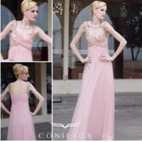 China western homecoming dresses,  braces empire evening homecoming dresses wholesale