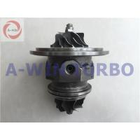 Buy cheap GT2256MS 704136-5003S K18 Turbo Cartridge For Isuzu 4HG-1 TS16949 with turbine from wholesalers