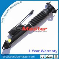 China Rear Mercedes X166 GL shock absorber with real ADS,1663200130,1663260500,1663200930 wholesale