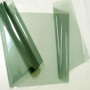 China car window tint film wholesale