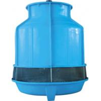 China cooling tower wholesale