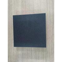 China SMD2121 LED lamp 2.5mm pixel pitch full color ultra thin led display module With 64dots x 64dots Resolution on sale