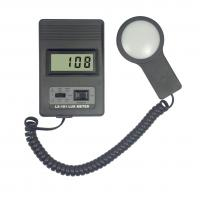 China Lux Meter LX-101 wholesale