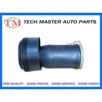 Quality Rear Air Spring BMW Air Suspension Parts OEM 37126790078 Vehicle Components for sale