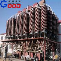 China gravity concentrator wholesale
