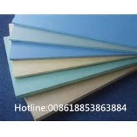 China Attic access panels, 2x6 extruded polystyrene board wholesale