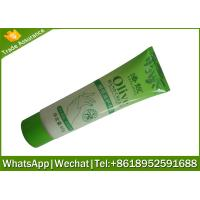 Quality 80g cosmetics tube ,cosmetic tube,empty cosmetic tube ,cosmetic tube package for sale