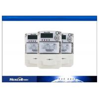 China Single Phase Electric Meter Apply in Agricultural Irrigation Wells Calibrator DDSD1088 DLMS wholesale