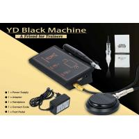 China Digital YD Permanent Makeup Machine Kit For Eyebrow / Lip / Eyeliner wholesale
