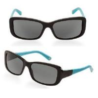 China Acetate Sunglasses (S-8052) wholesale