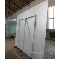 China Obscured Glass wholesale