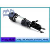 China Front  Shock Absorber For Mercedes W219  S211  W211  2113209313  2113206113 2113209413 Air Strut wholesale