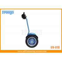 China Electric 2 Wheel Self Balancing Scooter Stand Up Personal Transporter on sale