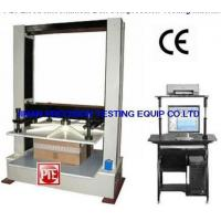 China electrical testing wholesale