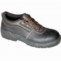 China Safety Shoes&Work Shoes Abp7-1002 wholesale