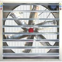 China poultry fan/poultry farming equipments wholesale