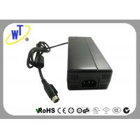 China 150W Universal DC Power Adapter with 1.5M Cable for Small Household Appliances wholesale