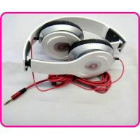 China Cheap / Promotional Solo Headphones, Fashionable Colorful Digital Stereo Headphones on sale