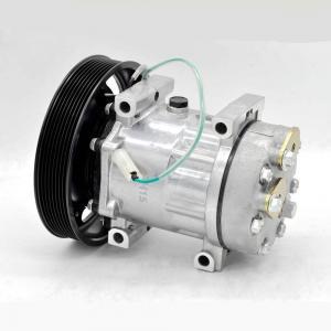 China 20587125 Truck AC Parts wholesale