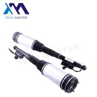 China A2203205013  2203205013 Mercedes Benz Suspension Parts For W220 / Rear Air Spring Shock wholesale
