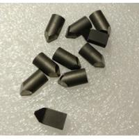 China PCD Inserts for alloy Machining wholesale
