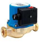 China Circulator Pumps (FRS20-40 B 150) wholesale