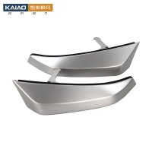 China Handboard processing engineering plastic lamp parts handboard silicone wholesale