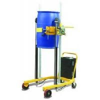 China Drum Lifting and Tilting Unit (WE Series) wholesale
