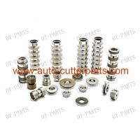 China Round Gerber Paragon VX Auto Cutter Parts Grinding Stones 9413000 To Gerber Cutter Machine wholesale