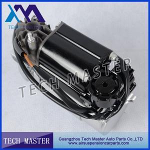 China BMW Air Spring Compressor Air Ride Compressor Pump 37226787616 wholesale