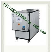 China injection mold temperature controller/High temperature high pressure water MTC For Germany wholesale