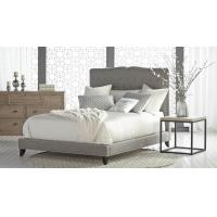 China bed headboard beds headboards designs king size wood double simple latest normal modern on sale