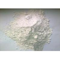 China White Exterior Wall Putty wholesale