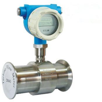 LWGY_Liquid_turbine_flow_meter_food.jpg_350x350.jpg