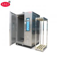 Quality PV solar modules Temperature Humidity Chamber , Damp Heat test chamber for sale