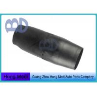 China BMW X5 E70 E71 E72 Air Suspension Repair Kit Air Spring Rubber wholesale