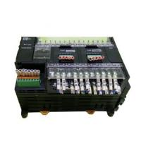 China CP1H-XA40DT1-D | Omron | CP1H-XA With Pulse Outputs For 4 Axes And Built-In Analog I/O wholesale
