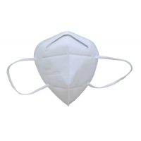 China BFE95 Air Purifying Adult Kn95 Dustproof Mask wholesale