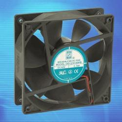 China 12volt 50mm DC Axial Fan (D5015) wholesale
