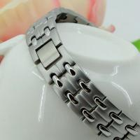 China Wholesale New Design 316L Stainless Steel Bracelet for Valentine